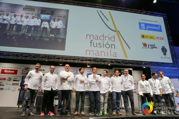 Madrid Fusion Day 2-56.jpg