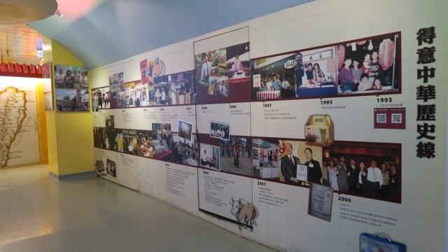 高雄岡山滷味博物館 (18)