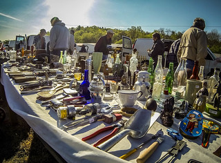 Pickens Flea Market-41