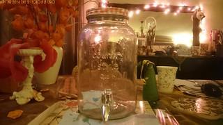 DSC_3079 Happy Jar 2016 bg