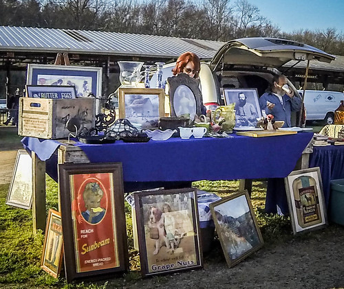 Pickens Flea Market-014