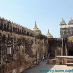 01 Viajefilos en Jaipur 14