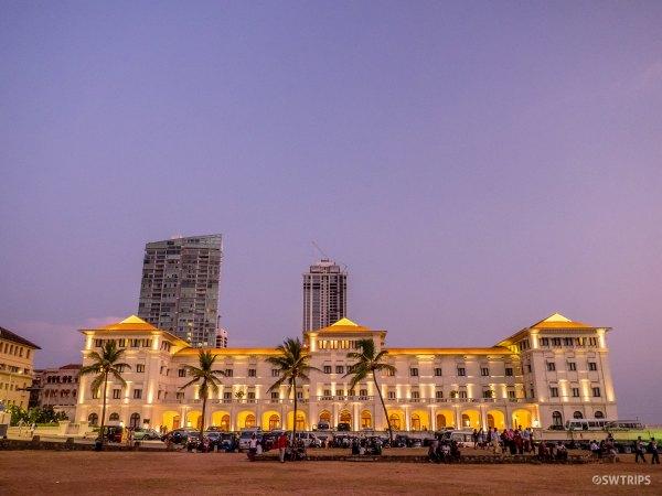 Galle Face Hotel - Colombo, Sri Lanka.jpg
