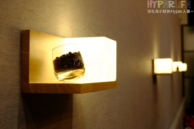 木門咖啡 (58)