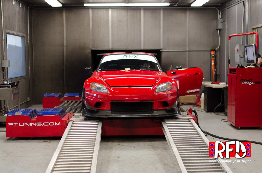 ptuning-s2k-gt86-dyno-day-2016-5311