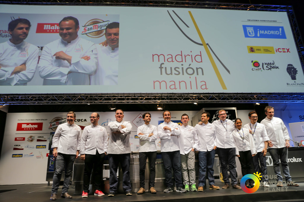 Madrid Fusion Day 2-58.jpg