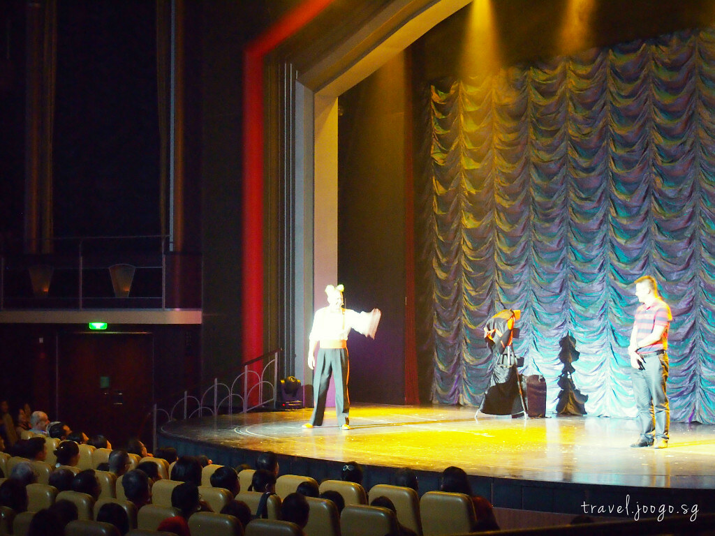 travel.joogo.sg - Shows0