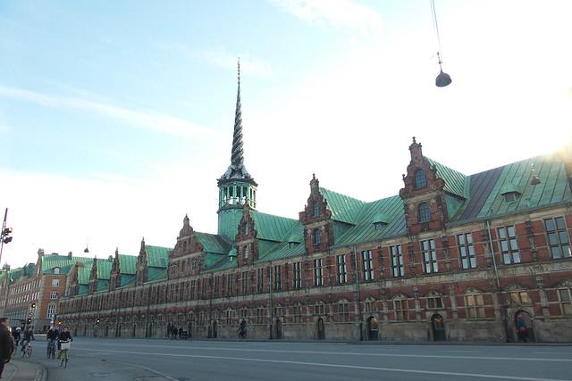 Kopenhagen (14)