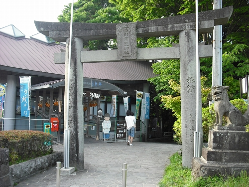 04shirakawa01_12279327754_o