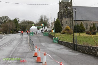 Kilmovee 10k -The Build Up (10)