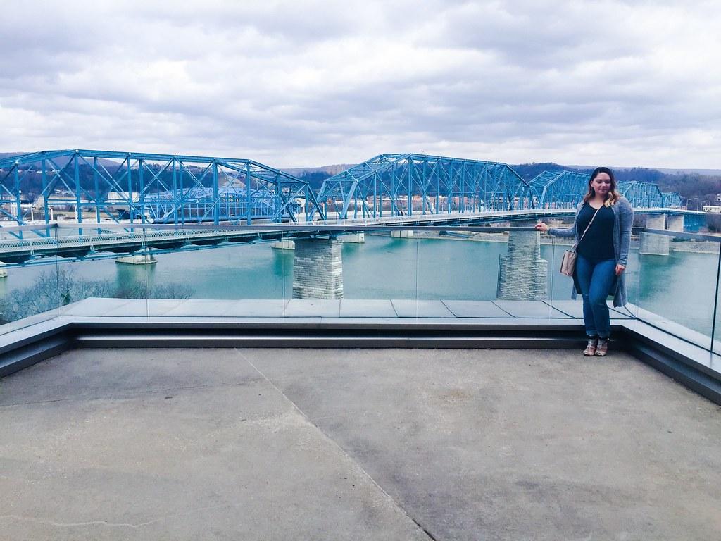 Chattanooga Photo Diary