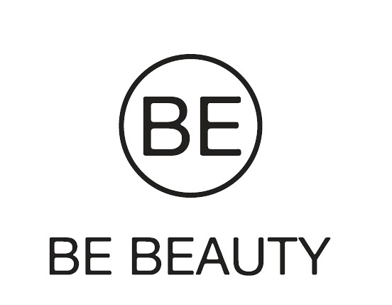 be beauty rakbcn salamanca