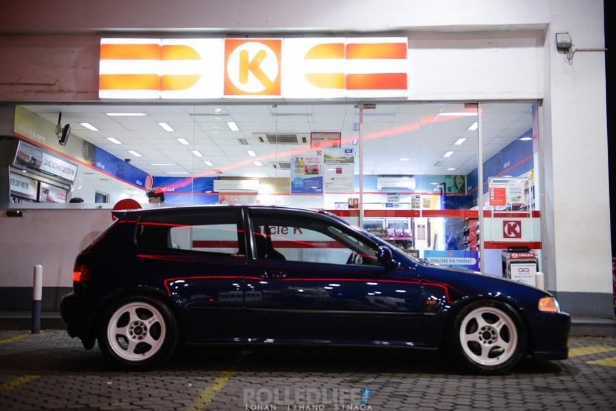 Honda Civic JDM Riswan Rusdiansyah-51
