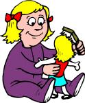 cliparts-doll-clip-art-cliparti1_doll-clip-art_10