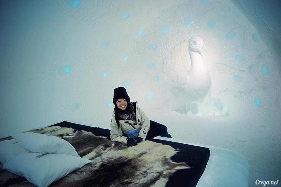 2016.02.25 | 看我歐行腿 | 美到搶著入冰宮,躺在用冰打造的瑞典北極圈 ICE HOTEL 裡 01.jpg
