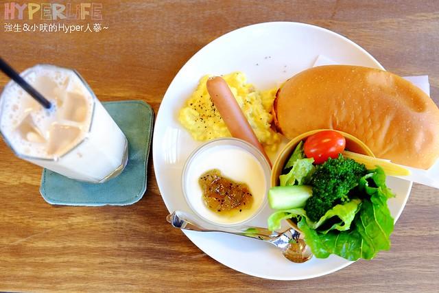 春丸餐包製作所 (4)