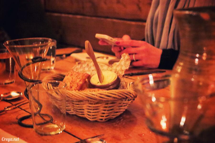 2016.02.20| 看我歐行腿 | 混入瑞典斯德哥爾摩的維京人餐廳 AIFUR RESTAURANT & BAR 當一晚海盜 31.jpg