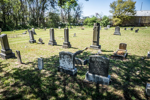 Monaghan Cemetery-026