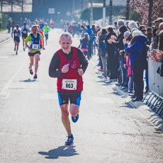 20160313-Semi-Marathon-Rambouillet_051
