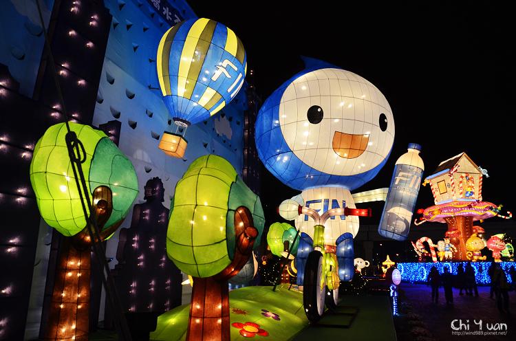 2016台灣燈20.jpg