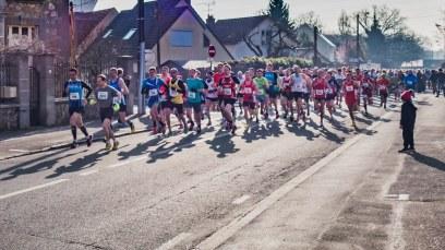 20160313-Semi-Marathon-Rambouillet_002