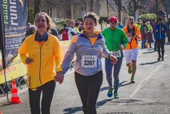 20160313-Semi-Marathon-Rambouillet_152