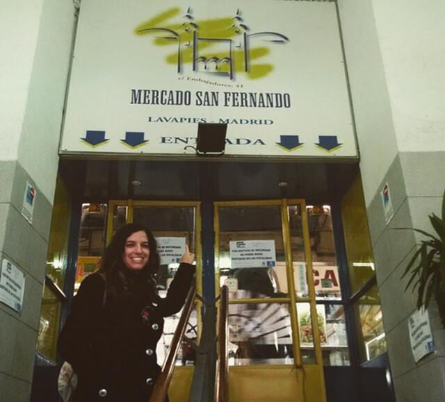 Mercado-San-Fernando