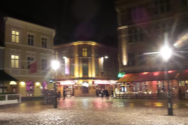 Malmö (4)