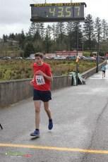 Race Day Part 3 (19)