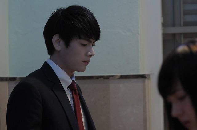 Runpee-Thai-Movie-03