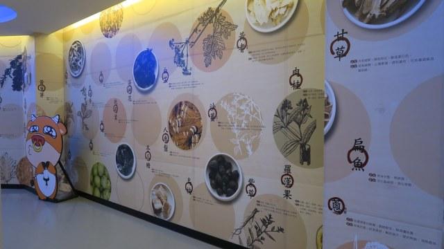 高雄岡山滷味博物館 (34)