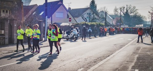 20160313-Semi-Marathon-Rambouillet_001