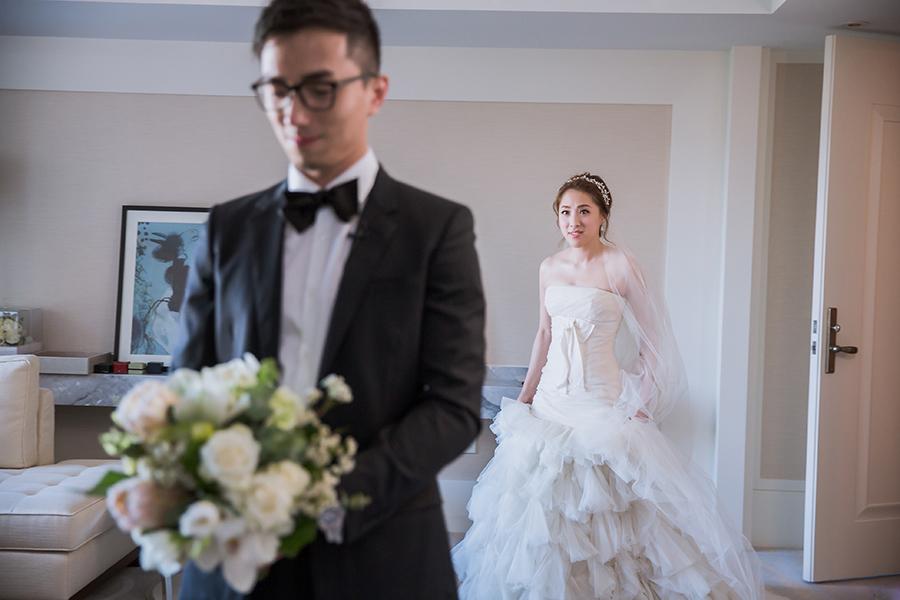 婚攝,東方文華,蔣樂,婚禮記錄