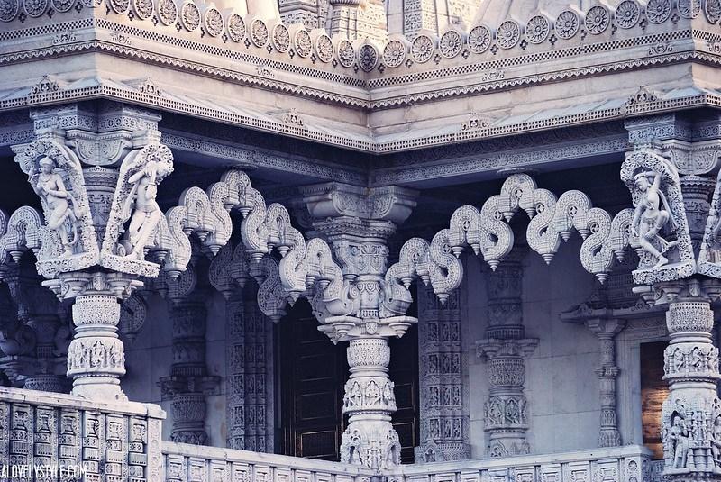 Nesdaen Temple (4)