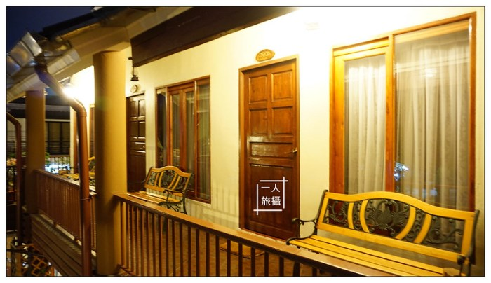 ThongRan's House 011