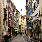 06 Viajefilos en Zurich, Suiza 17