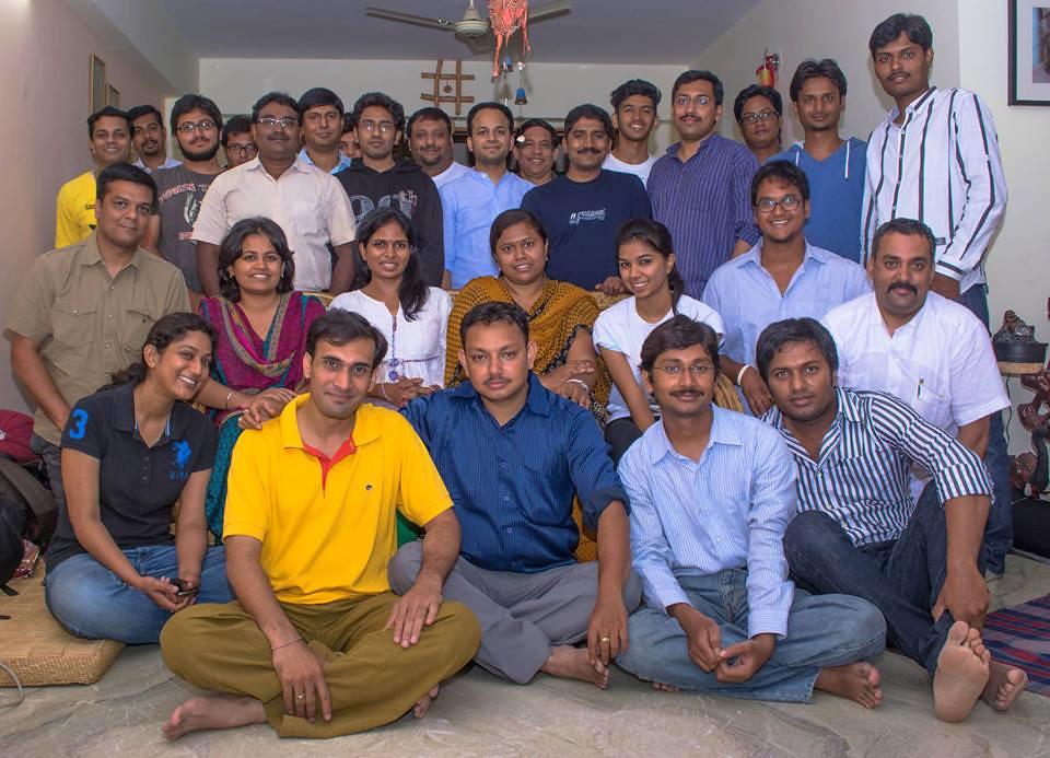 20130708_SwaratGhoshSession