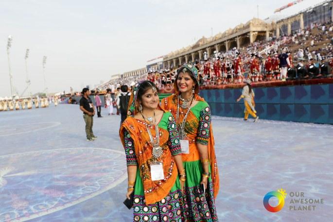 World Culture Festival Finale-35.jpg
