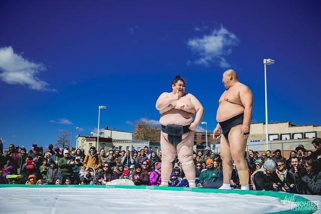 040316_Sumo Wrestlers_067