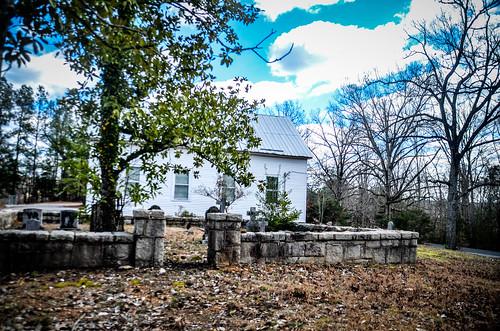 Cedar Creek Church-011