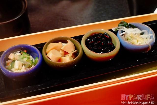 藝奇日本料理 (13)