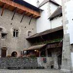 03 Viajefilos en Montreux, Suiza 05