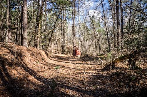 Martin-Aiken Burying Ground-002