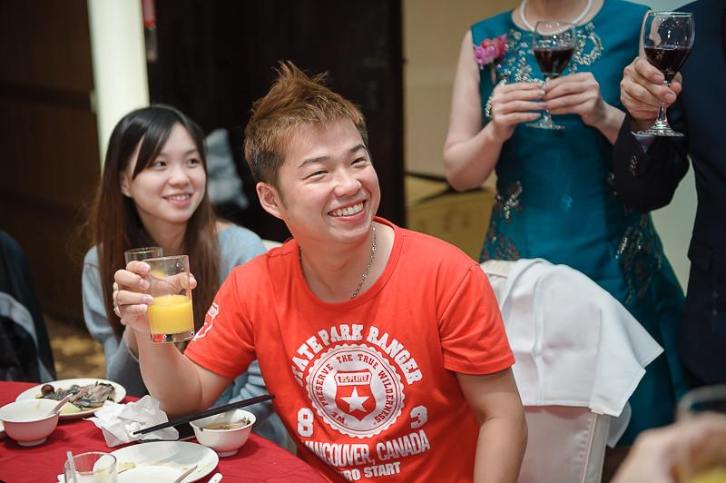 台北晶華酒店,婚攝優哥,巴洛克團隊,新秘婷婷,婚攝推薦,新竹婚攝,優惠價格