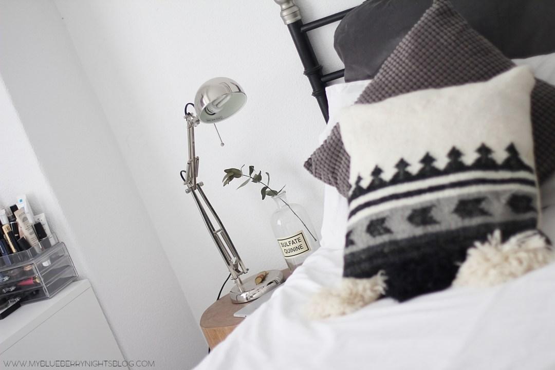 ikea-lamp-laredoute-cushion-deco-myblueberrynightshome