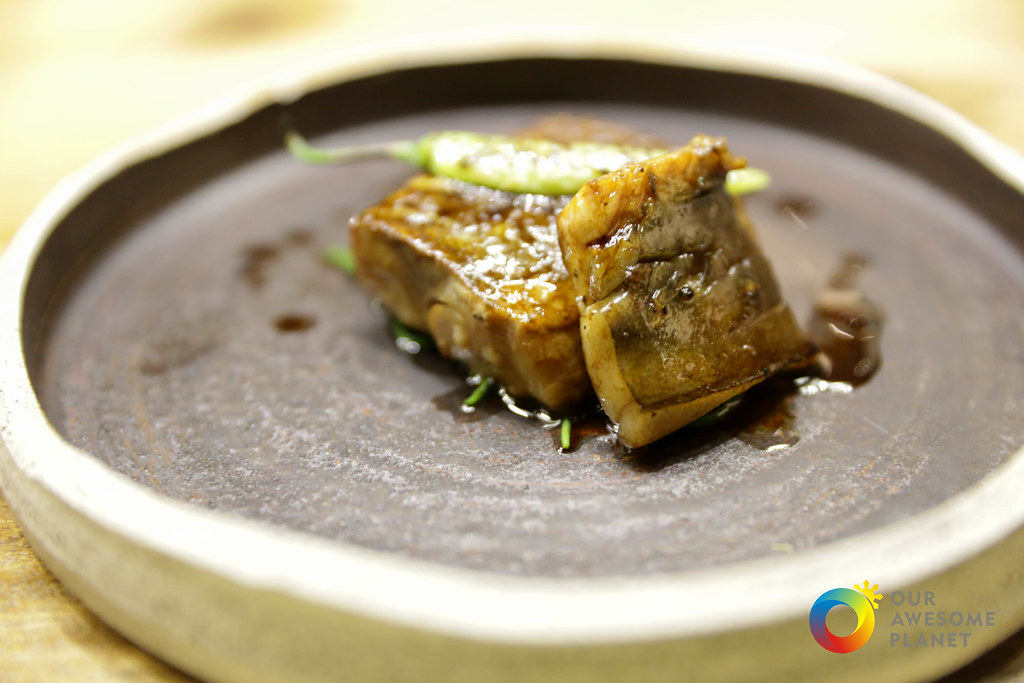 Toyo Eatery-56.jpg