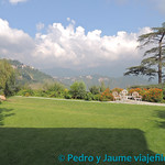 04 Viajefilos en Shimla 02