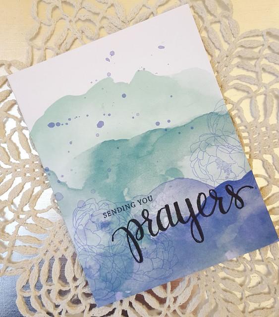 prayers 2