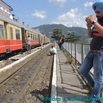 04 Viajefilos en Shimla 14