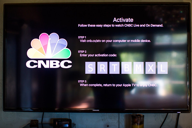 AppleTV-2